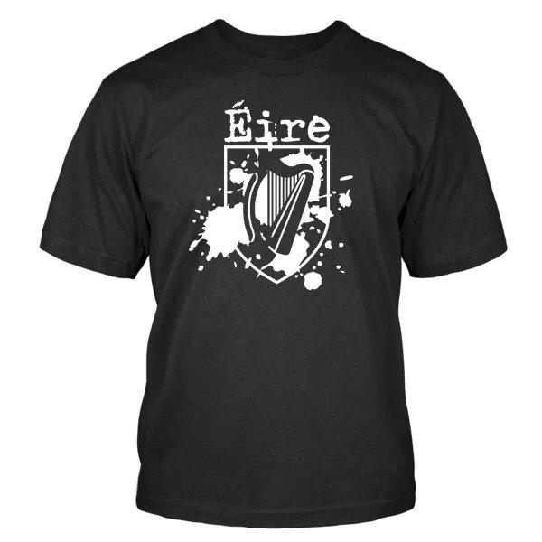 Irland T-Shirt