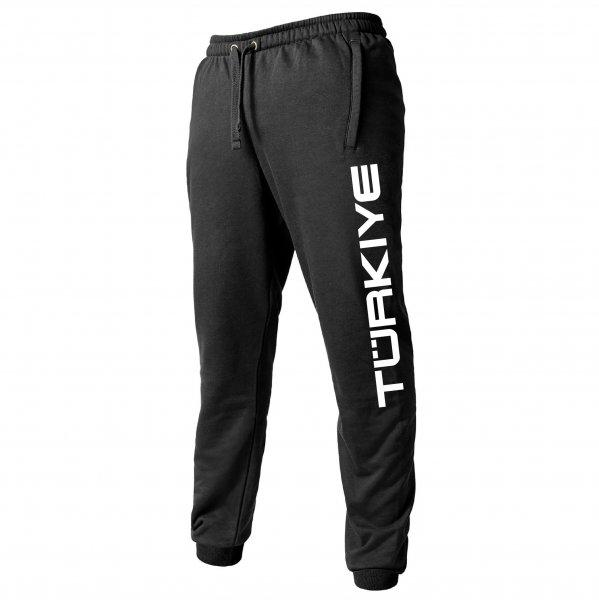 Türkiye Türkei Freizeithose Jogginghose Trainingshose Hose Sweatpants Pants