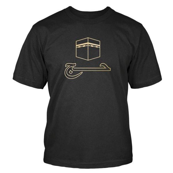 Haddsch T-Shirt