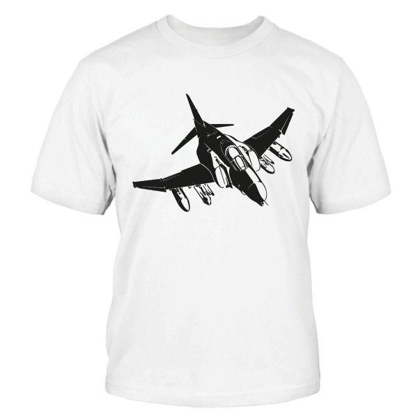 McDonnell Douglas F-4 Phantom II T-Shirt
