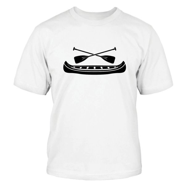 Kanu T-Shirt