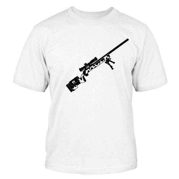 M40A3 T-Shirt