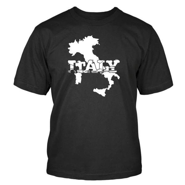 Italien T-Shirt