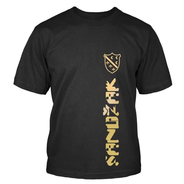 Sandžak T-Shirt