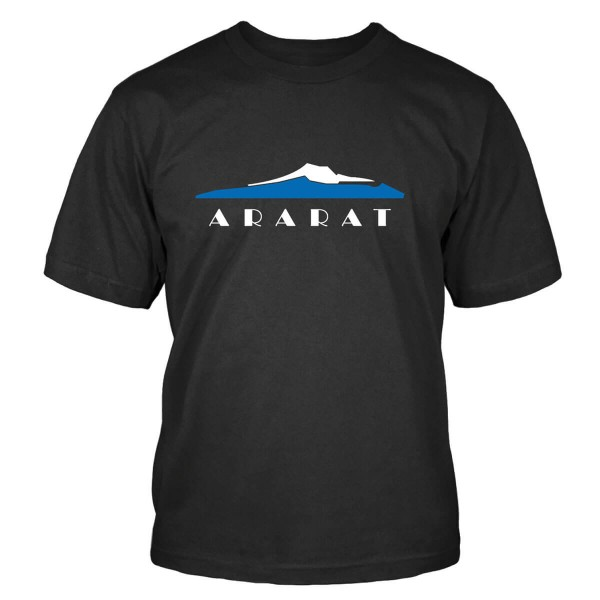 Ararat T-Shirt