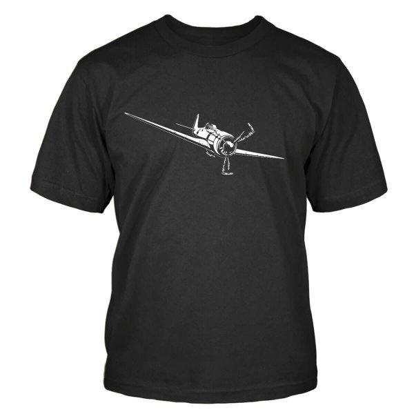 Focke Wulf T-Shirt